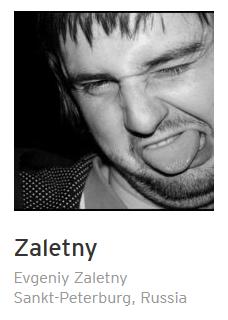 Bleep Radio #311 by Dj Zaletny