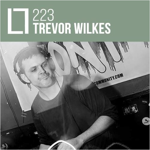 Loose Lips Series #223 w/ Trevor Wilkes